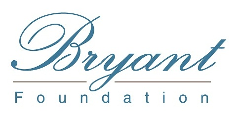 The Edwin E. and Janet L. Bryant Foundation, Inc.